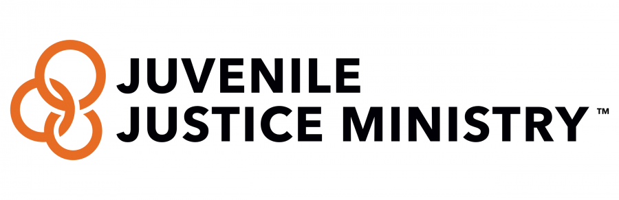 Youth for Christ Juvenile Justice Ministries Logo